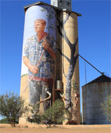 5-day-silo-art-trail